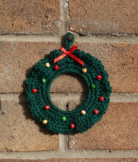 Wreath__2__small2