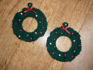 Wreath__5__small2