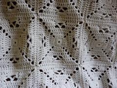 Granny_square_blanket__3__small