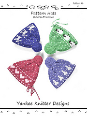 _6_ravelry_color_cover_jpeg_small