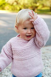 Mimi_sweater_small2