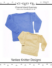 _12_ravelry_color_cover_small_best_fit