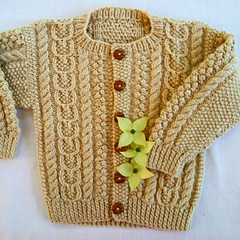 c4650f7c19b9 Ravelry  Yankee Knitter Designs - patterns