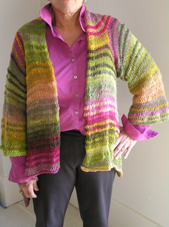 Knitting_projects3_2_09_002_small2