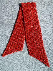 Cd_bling_scarf_small