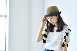 7s0101_010_small_best_fit