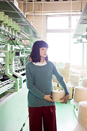 03_shizuku_pullover_01_small_best_fit