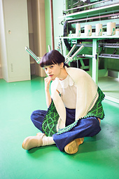 04_kujaku_shawl_01_small_best_fit