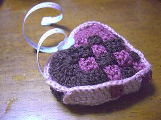 Heart2-03_small2
