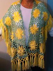 Close_up_of_shawl_small