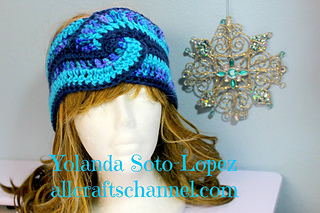 My_blue_headband_front_small2