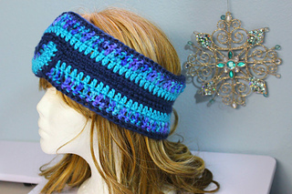 My_headband_side__small2