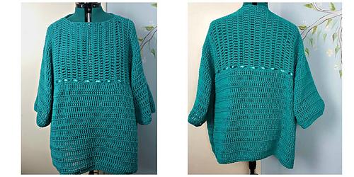 Pull_over_sweater__collage_medium