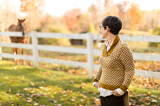 Rhinebeck_sweater-82_small2