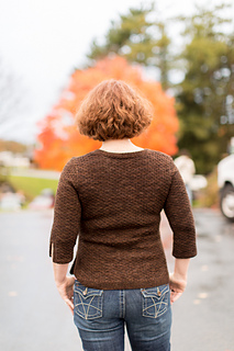 Rhinebeck_sweater-137_small2