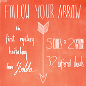 Followyourarrow_square_small_best_fit