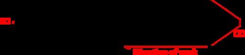 Scheme3_medium
