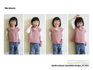 Like_sleeves_prototype_summary_2_mod_small2