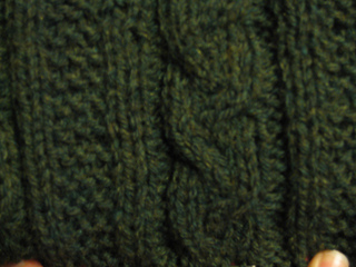 Cables_and_garter_cardi_stitch_pattern_small2