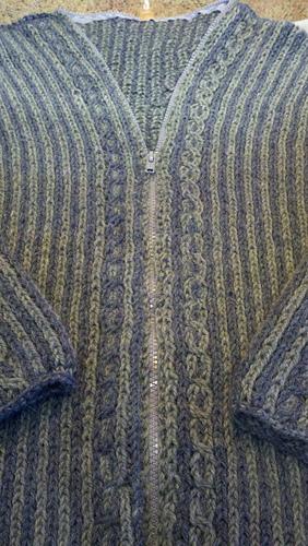 2012-02-09_08-34-01_663_medium