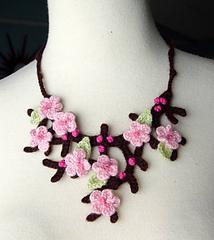 138192_06apr11_cherry-blossom-4_small
