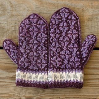 20140107_maggiepurplemitten_2_small2