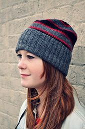Mallory_hat1_small_best_fit