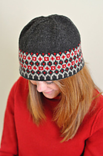 Holly_jean_hat1_small2