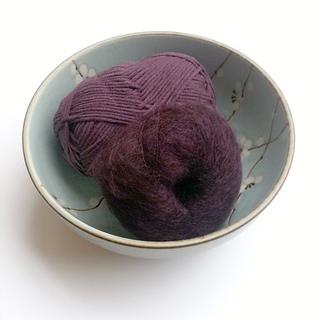 Liesl_yarn_small2