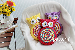 Crochet-owl-cushion-final-4-d-570-with-text_small2
