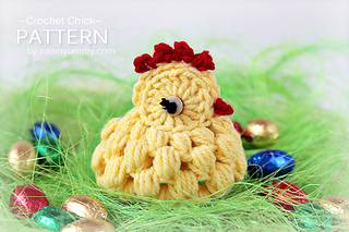 Crochet-easter-chicks-finals-2-570-with-text_small2