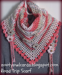 Pink_scarf_small2