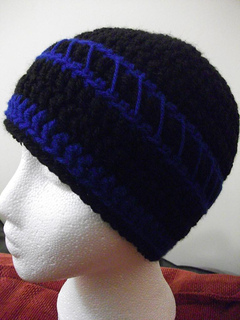 Morehats002_small2