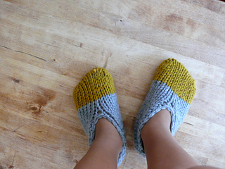 Toddler_slippers_4_small2