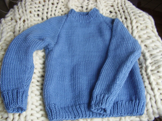 Ravelry_1_26_2010001_small2
