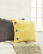 Nest_pillow_small_best_fit