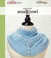 930369_cc-3_smalt_cowl_instrux